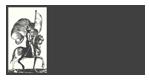 Alfa Galeri Logo